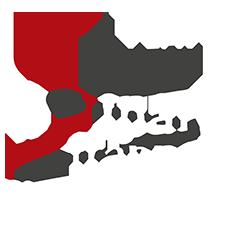 Il Sipario Strappato Logo