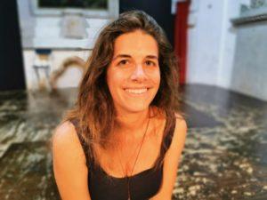 Sara Damonte