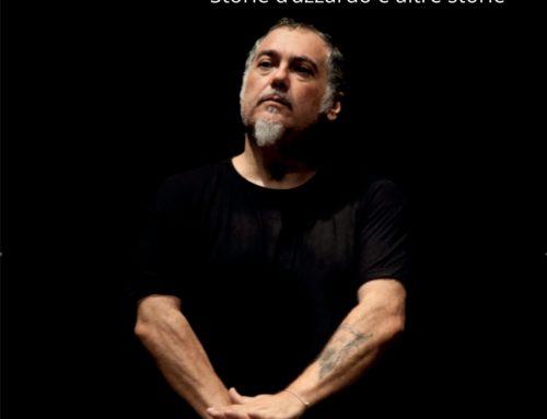 """sabato 24 ottobre – Daniele Raco con """"La Gallina"""""""